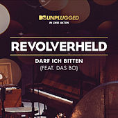 Play & Download Darf ich bitten by Revolverheld | Napster