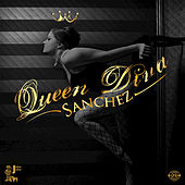 Play & Download Queen Diva - Single by Sanchez | Napster