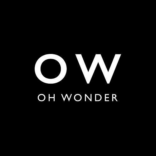 Heart Hope by Oh Wonder