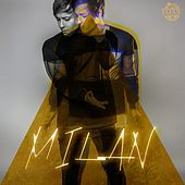 Play & Download Milan by Milan Stankovic | Napster