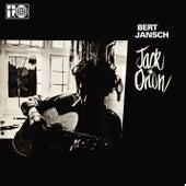 Jack Orion (2015 Remaster) by Bert Jansch