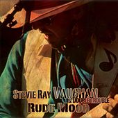Rude Mood (Live Radio Broadcast) von Stevie Ray Vaughan