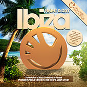 Play & Download Ibiza Night & Day by Various Artists | Napster