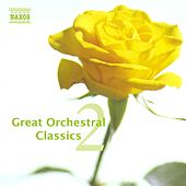 Play & Download Great Orchestral Classics,  Vol. 2 by Various Artists | Napster