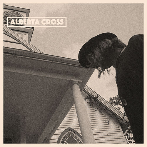 Play & Download Isolation by Alberta Cross | Napster