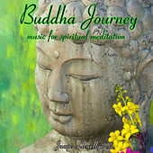 Play & Download Buddha Journey: Music for Spiritual Meditation by Jamie Llewellyn | Napster