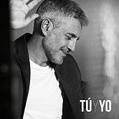 Play & Download Tú y yo by Sergio Dalma | Napster