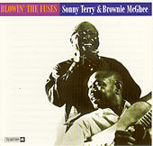 Play & Download Blowin' The Fuses by Sonny Terry | Napster