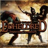 Edheldred, Vol. 1 (Imperium Romanum) by David Thomas