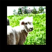 Play & Download Old McDonald Had A Farm by Junius | Napster