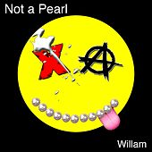 Play & Download I'm Not a Pearl by Willam | Napster
