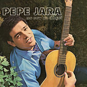 Play & Download No Soy un Ángel by Pepe Jara | Napster