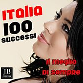 Play & Download 100 Italia successi (Il meglio di sempre) by Various Artists | Napster
