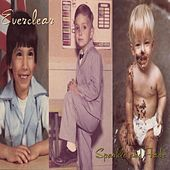 Play & Download Sparkle And Fade by Everclear | Napster
