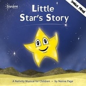 Little Star's Story by Starshine Singers
