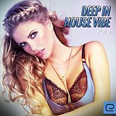 Deep In House Vibe, Vol. 3 - EP by Various Artists