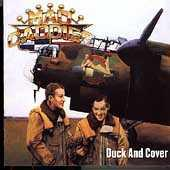 Play & Download Duck And Cover by Mad Caddies | Napster