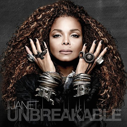 Play & Download Unbreakable by Janet Jackson | Napster