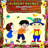 Nursery Rhymes Collection, Vol. 2 by Various Artists