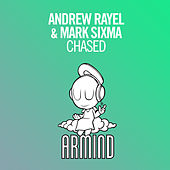 Play & Download Chased by Andrew Rayel | Napster