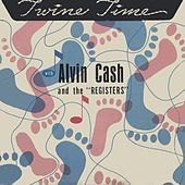 Play & Download Twine Time by Alvin Cash | Napster