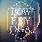 Power Yoga, Vol. 2 (Finest Yoga Workout Tunes) by Various Artists