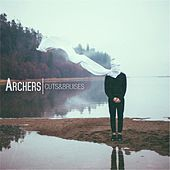 Play & Download Cuts&bruises by Archers | Napster