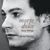 Play & Download Morte dolce by Oscar Verhaar | Napster