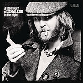 Play & Download A Little Touch of Schmilsson in the Night by Harry Nilsson | Napster
