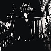 Play & Download Son of Schmillson by Harry Nilsson | Napster