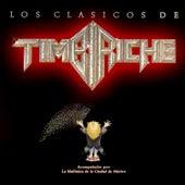 Los Clásicos de... (Remasterizado) by Timbiriche