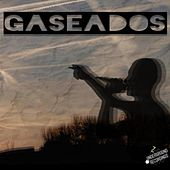 Play & Download Gaseados by La Font | Napster