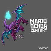 Play & Download Century by Mario Ochoa | Napster