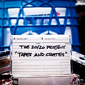 Play & Download Tapes and Crates by 20 | Napster