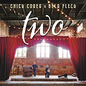 Play & Download Two by Chick Corea | Napster
