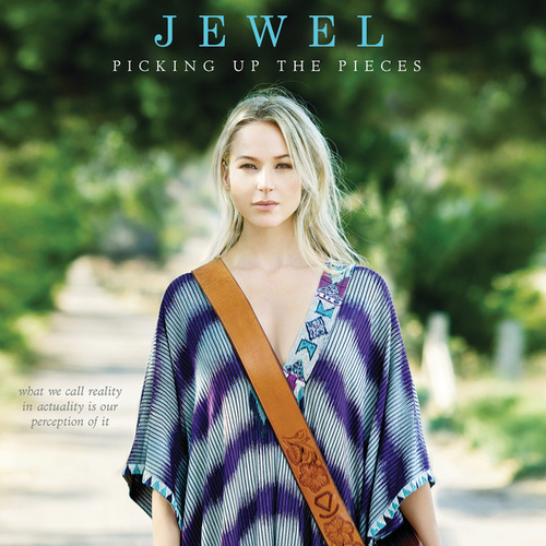 Play & Download Picking Up The Pieces by Jewel | Napster