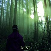 Mist (Deluxe Edition) by Sizzle Bird