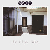 The Silver Lakes by Wolf