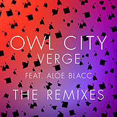 Verge by Owl City