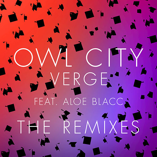 Play & Download Verge by Owl City | Napster