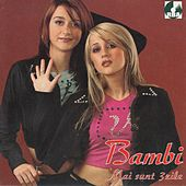 Play & Download Mai sunt trei zile by Bambi | Napster
