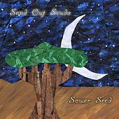 Play & Download Sower Seed by Send Out Scuds | Napster