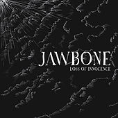 Play & Download Loss of Innocence by Jawbone | Napster