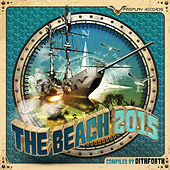 The Beach 2015 by Various Artists