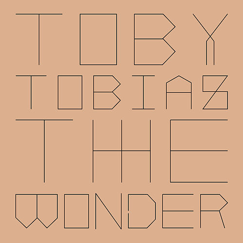 The Wonder by Toby Tobias