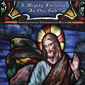 A Mighty Fortress Is Our God by Various Artists