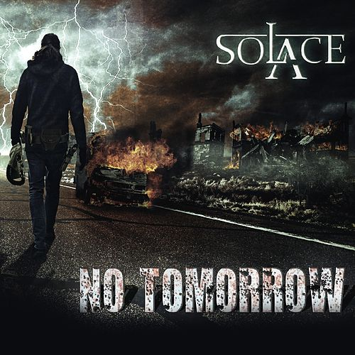 Play & Download No Tomorrow by Solace | Napster