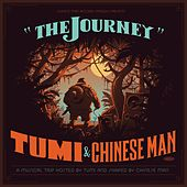 Play & Download The Journey by Chinese Man | Napster