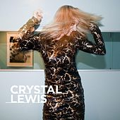 Play & Download Crystal Lewis by Crystal Lewis | Napster