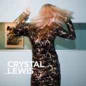 Crystal Lewis by Crystal Lewis